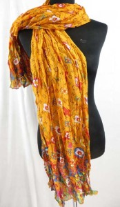 light-shawl-sarong-db2-16p