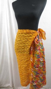 light-shawl-sarong-db2-16q