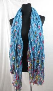 light-shawl-sarong-db2-16r