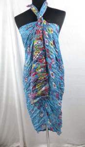 light-shawl-sarong-db2-16s