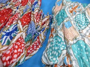 light-shawl-sarong-db2-17b