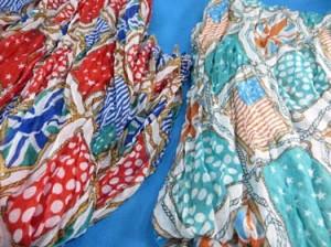 light-shawl-sarong-db2-17b