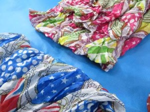 light-shawl-sarong-db2-17c