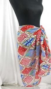 light-shawl-sarong-db2-17f
