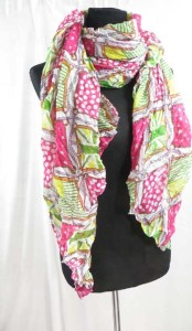 light-shawl-sarong-db2-17g