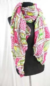 light-shawl-sarong-db2-17g