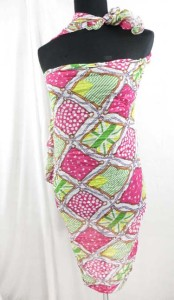 light-shawl-sarong-db2-17h
