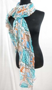 light-shawl-sarong-db2-17i