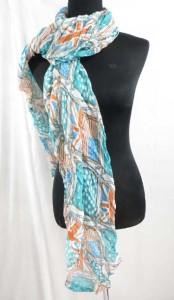 light-shawl-sarong-db2-17i