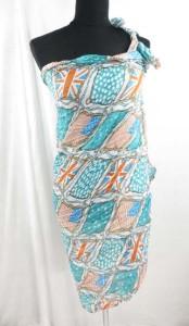 light-shawl-sarong-db2-17j