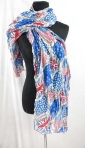 light-shawl-sarong-db2-17k