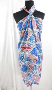 light-shawl-sarong-db2-17l