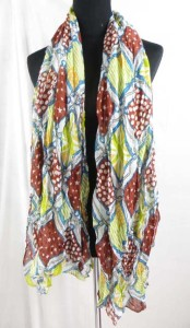 light-shawl-sarong-db2-17m