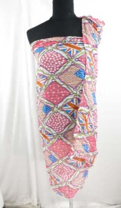 light-shawl-sarong-db2-17p