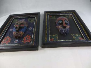 mask-in-frame-2g
