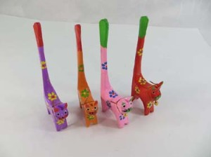 mini-long-cat-set-3c