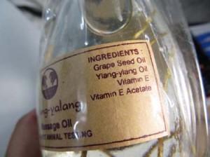 natural-massage-oil-1b