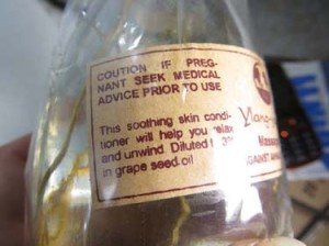 natural-massage-oil-1d