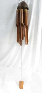 plain-bamboo-wind-chime-medium-1a