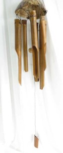 plain-bamboo-wind-chime-small2a