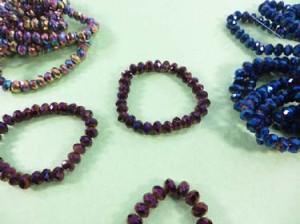 wholesale-bracelet-1b