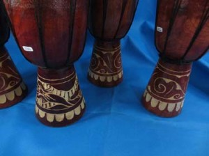 wholesale-djembe-drums-11inches-carving-b