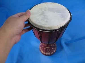 wholesale-djembe-drums-11inches-carving-d