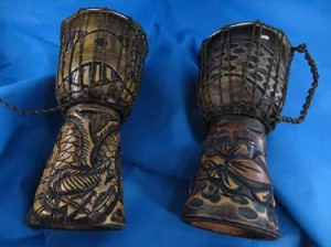 wholesale-djembe-drums-15inches-deepcarving-d