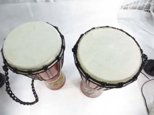 wholesale-djembe-drums-20inch-painting-b