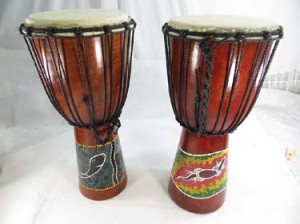wholesale-djembe-drums-20inch-painting-d