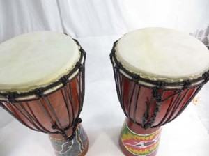 wholesale-djembe-drums-20inch-painting-f
