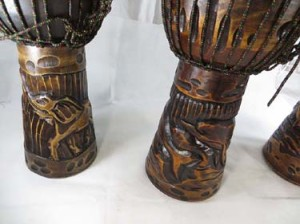 wholesale-djembe-drums-23inch-deep-carved-b