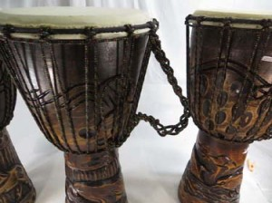 wholesale-djembe-drums-23inch-deep-carved-d