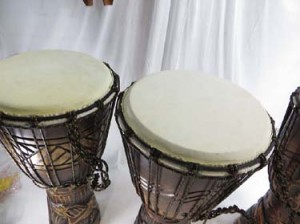 wholesale-djembe-drums-23inch-deep-carved-e
