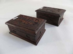 wooden-jewelry-box-1b