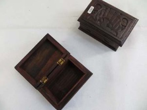 wooden-jewelry-box-1c