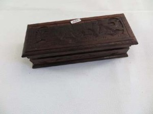 wooden-jewelry-box-long-2a