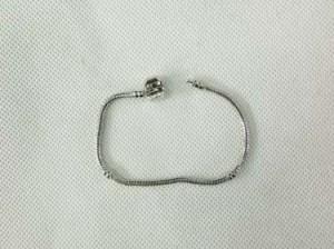 add-a-bead-bracelet-1a