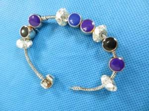 add-a-bead-bracelet-1c