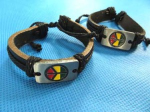 bracelet-59b
