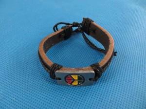 bracelet-59c