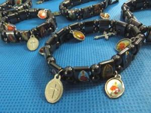 bracelet-61b