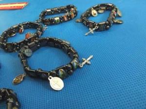 bracelet-61c