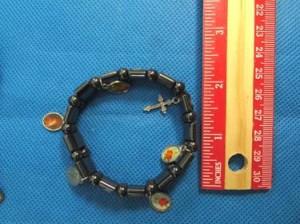 bracelet-61d