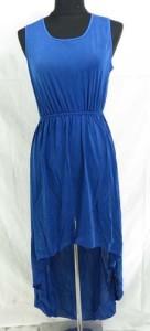 dress15db7f