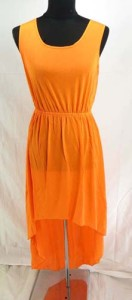 dress15db7h