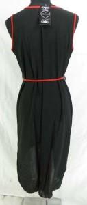 dress16db7b