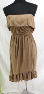 dress19db5k