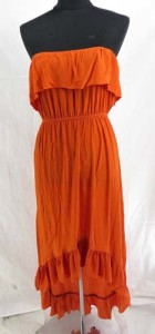 dress19db5n