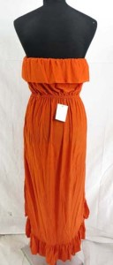 dress19db5p